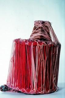http://www.inventodeldemonio.es/wp-content/uploads/2010/07/judy3.jpg