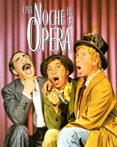 Adivina la película - Página 3 Una-noche-en-la-opera